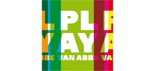 Play Van Abbe – Van Abbemuseum