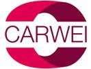 Carwei