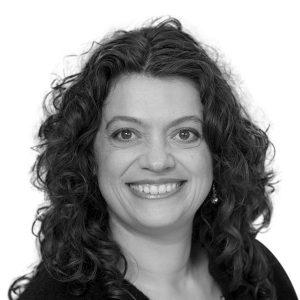 Nora Ghaoui